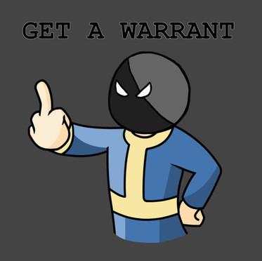 48 Get a Warrant.jpg