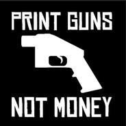 30 Print Guns Not Money.jpg