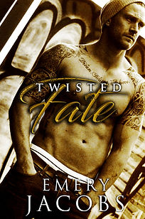 twisted fate ebook.jpg