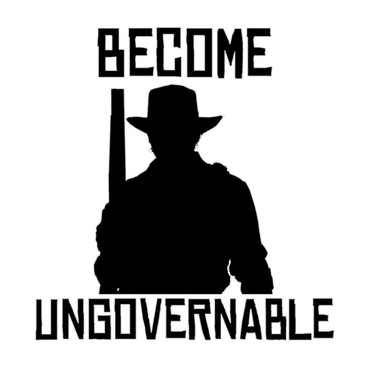 17 Become Ungovernable.jpg