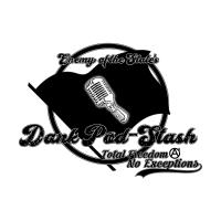 The Dankest Pod-Stash.png