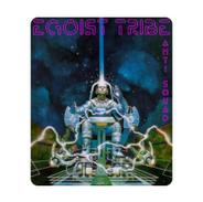 Egoist Tribe Anti Squad.png
