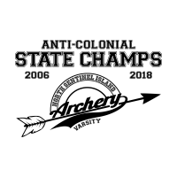 North Sentinel State Champs.png
