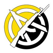 20 Ancap Anarchy.jpg