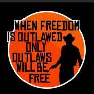 16 Outlaws.jpg