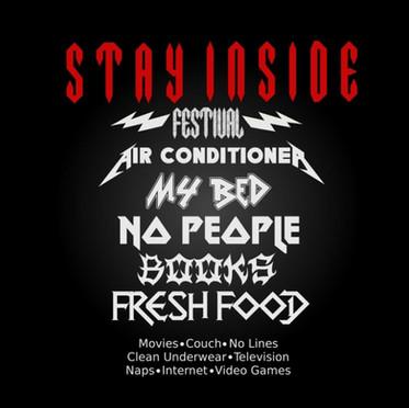 10 Stay Inside Festival.jpg