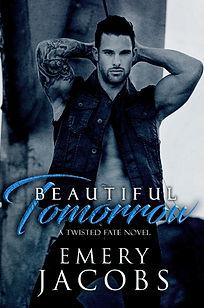 beautiful tomorrow ebook (1).jpg