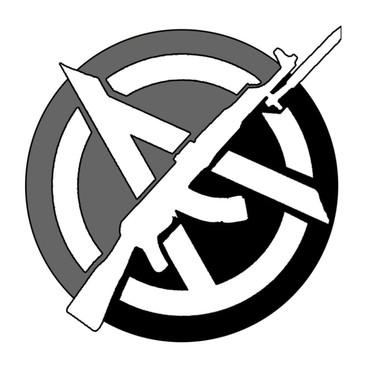 19 Agorist Anarchy.jpg