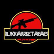24 Black Market Memes.jpg