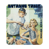 AnTrans Tribe Tech Squad.png