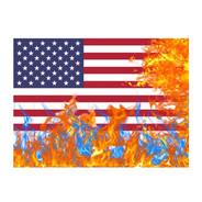 26 Burn The Flags.jpg
