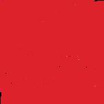 330px-Owens_Corning_logo.svg.png