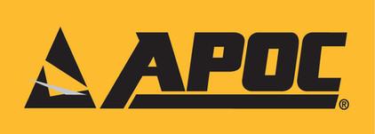 APOC-w-o-tag.jpg