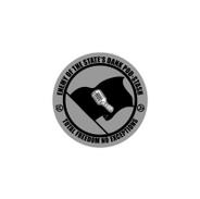 Dank Pod-Stash Logo.png