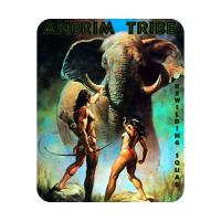 AnPrim Tribe Rewilding Squad.png
