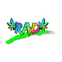 RAD.png