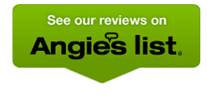 angies-list-logo-300x139.png