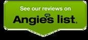 angies-list-logo-300x139.png