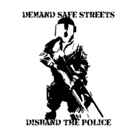 Disband the Police.png