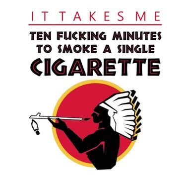23 Smoke Break.jpg