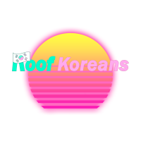 Roof Koreans.png
