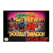 39 Double Dragon.jpg