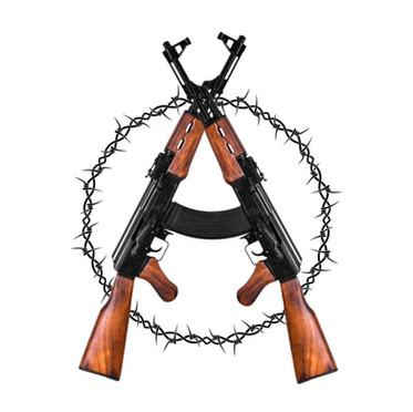 37 Anarchy AK.jpg