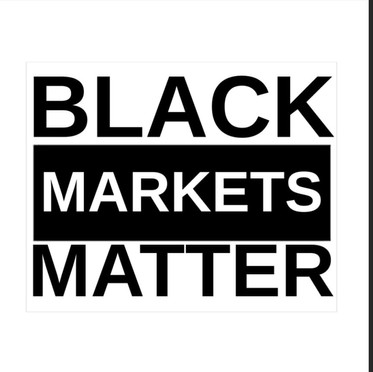 18 Black Markets.jpg