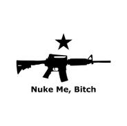 Nuke Me M4.png