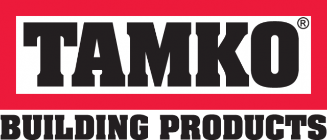 TAMKO Building Prod Logo.preview.png