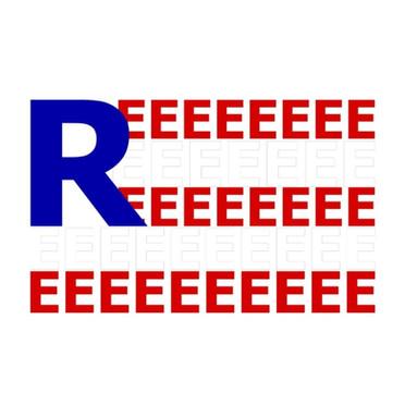 6 United States Of REEEEEEE.jpg
