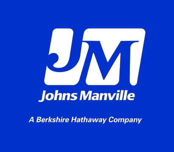 johns-manville.jpg