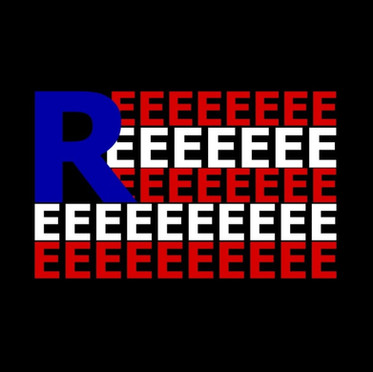 5 United States Of REEE Tapestry.jpg