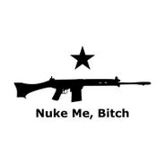 Nuke Me FAL.png