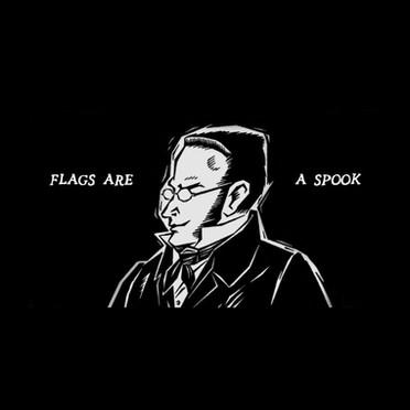 51 Spooky.jpg