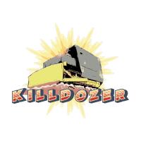 BAM! KILLDOZER!.png