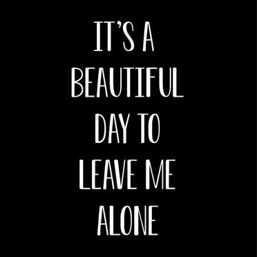 21 Leave Me Alone.jpg