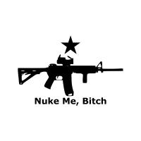 Nuke Me AR.png