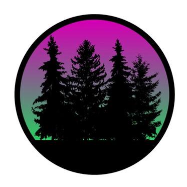 9 Neon Forest.jpg