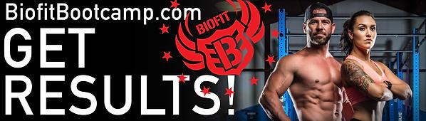 BiofitBootcamp-1408X400.png