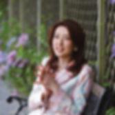 プロフィール写真_山下文江-1.jpg