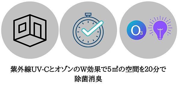見出しを追加 (2).jpg