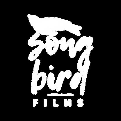 New logo songbird films.png