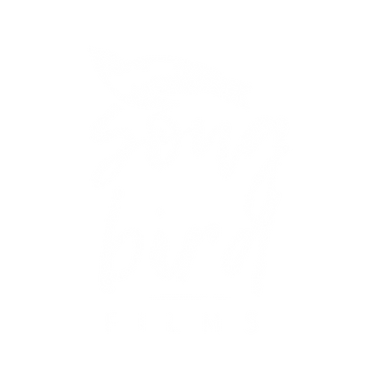 New logo songbird films.png