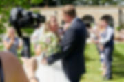 C&L_Wedding_JD_0708.jpg