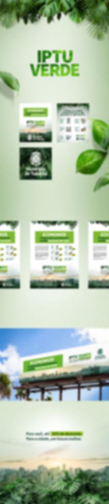 IPTU verde.jpg