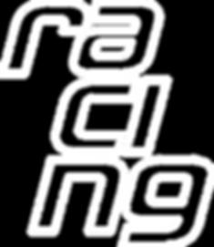Racing capa branco.png