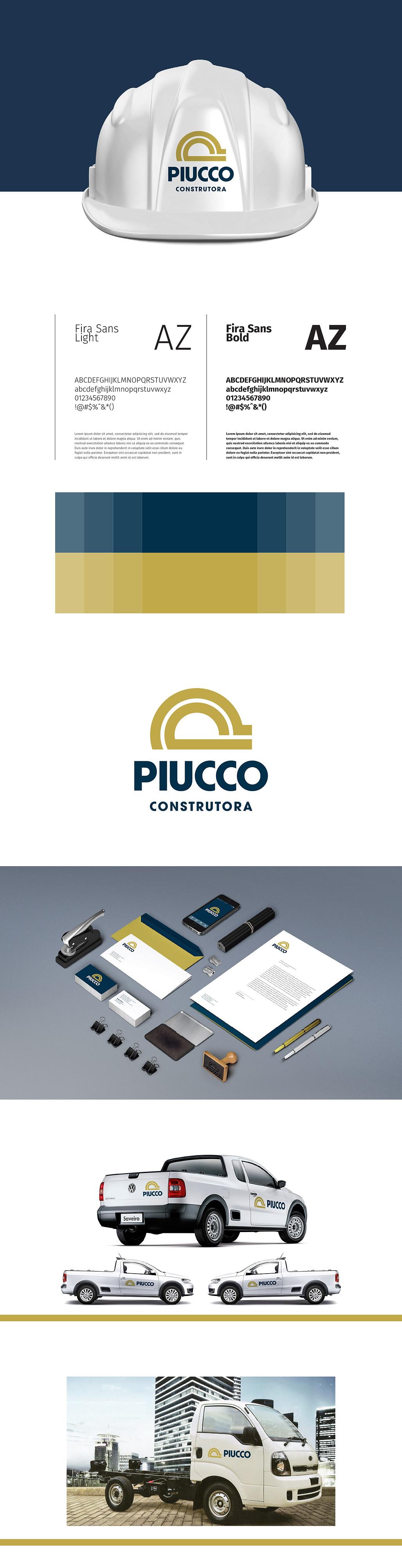 Piucco.jpg