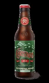 Christmas Ale - Refresh 12oz BTL.png