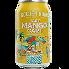 Golden-Road-Tart-Mango-Cart-12OZ-CAN_e19